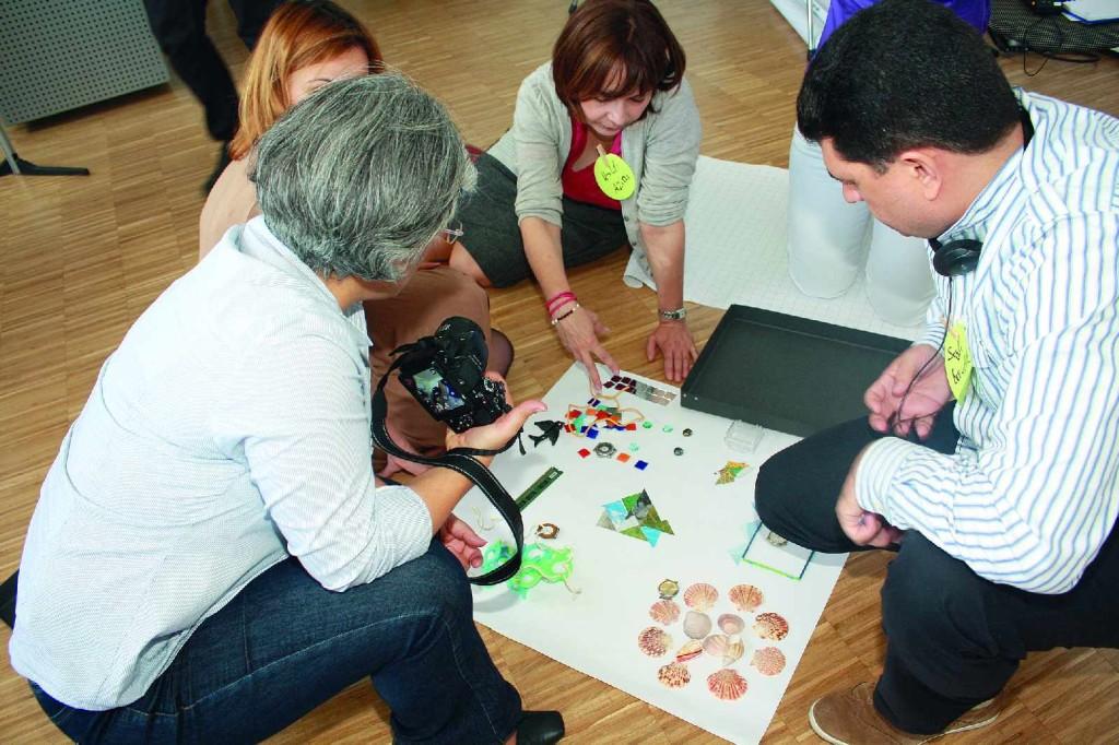 Zum internationalen Tag der Migrantinnen und Migranten – IBB bietet Seminare in Dortmund und Italien