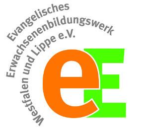 eE_logo_web