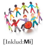 """""""Inklud:MI"""" - Netzwerk-Fachtag. Schwerpunkt: Autismus, Sprach- und Entwicklungsstörungen"""