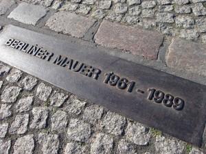 Berlin - Entdeckungen in der Hauptstadt - abgesagt