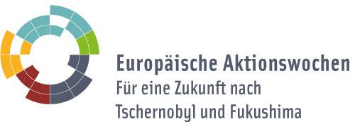 Planungskonferenz der Europäischen Aktionswochen 2016