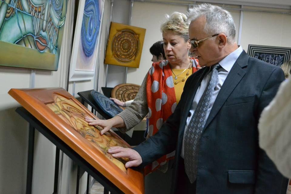 IBB unterstützt die Gründung sozialer Unternehmen in Charkiw