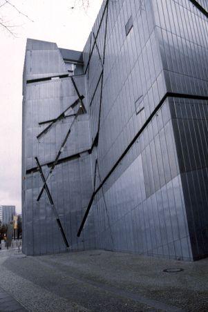 Perspektiven einer gemeinsamen europäischen Erinnerungskultur