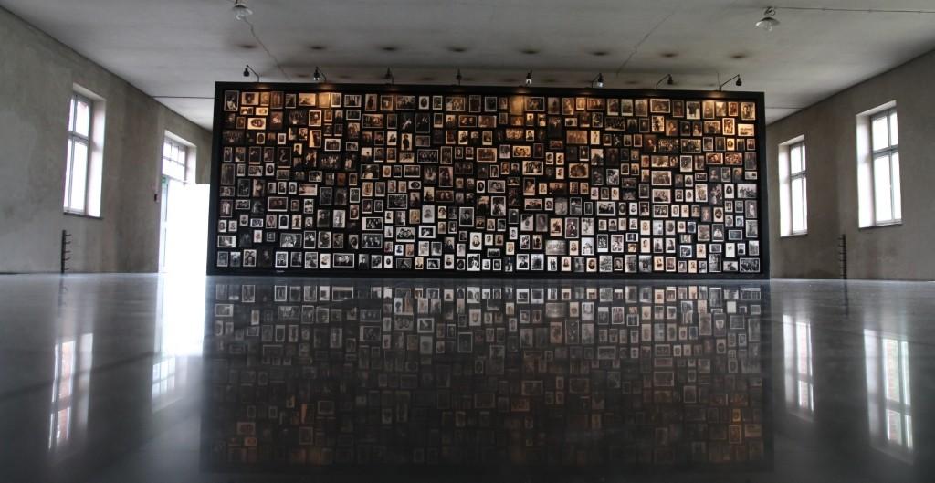 """Förderung von Gedenkstättenfahrten während der Corona-Pandemie: Förderrichtlinien im Programm """"Jugend erinnert"""" werden befristet angepasst"""