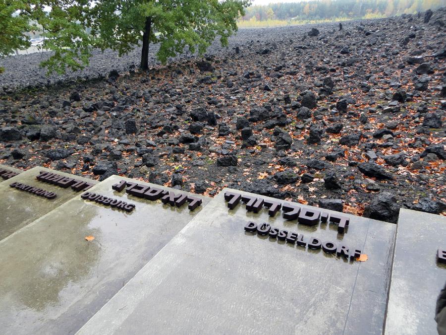 IBB e.V. erweitert Angebot von Gedenkstättenfahrten für Schulen und Jugendgruppen um die Ziele Majdanek, Sobibór und Bełżec