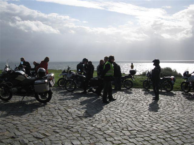 IBB e.V. bietet vier Bildungsurlaube und erstmals eine Studienfahrt mit dem Motorrad nach Polen