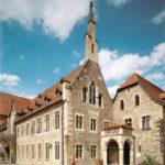 900 Jahre jüdisches Leben in Thüringen - fällt aus