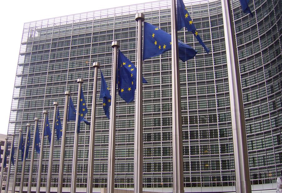 Über unsere Köpfe? – Wie entstehen Entscheidungen in Brüssel – fällt aus