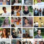 WASSER – Auf der Suche nach dem  Gleichgewicht: Mensch und Umwelt