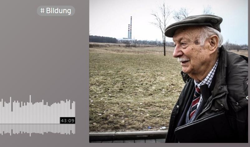 Köln erinnert an Deportationen nach Trostenez vor 75 Jahren