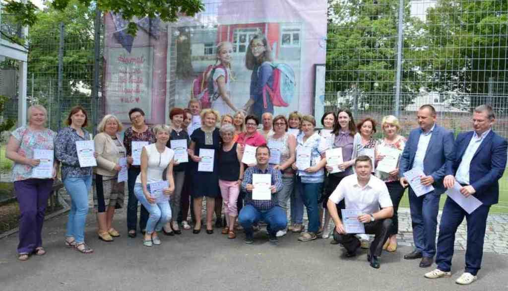 Schulung in Stuttgart zu Grundlagen mobiler Arbeit mit Jugendlichen