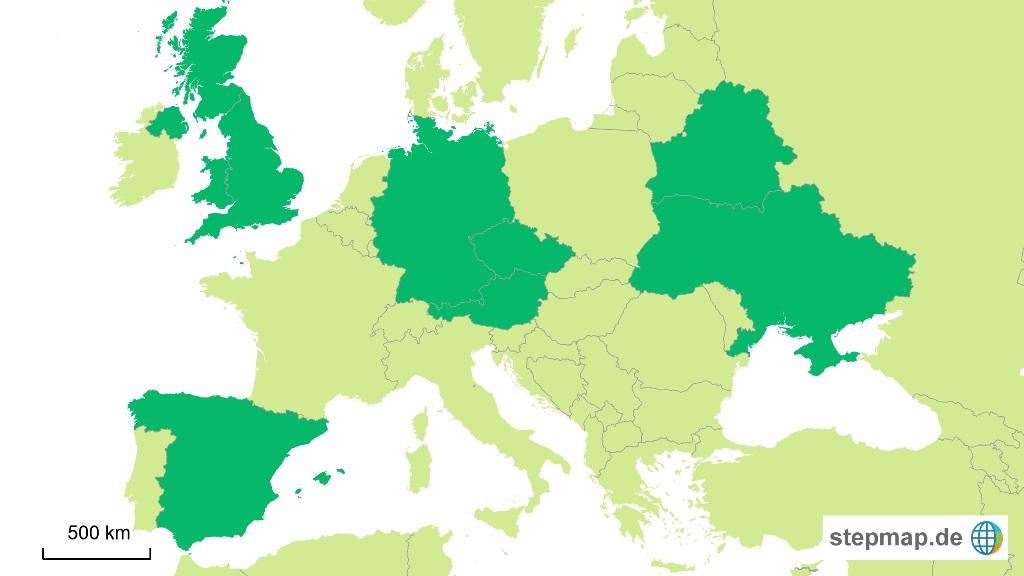 European Action Weeks   IBB