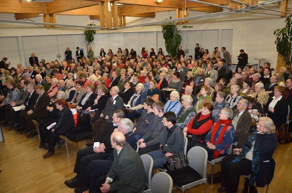 IBB startet Initiative für eine neue Gedenkstätte in Belarus