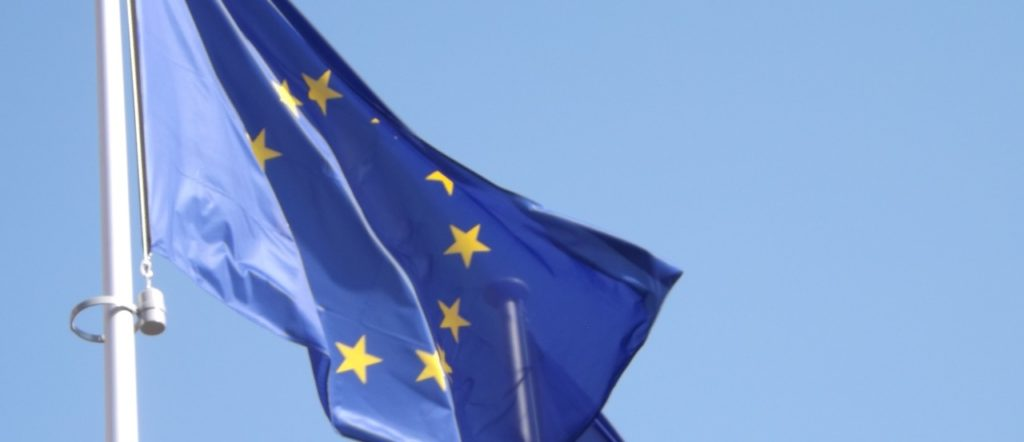 Quo vadis Europa – kurz vor den EU-Parlamentswahlen – fällt aus