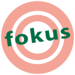 fokus³ - International conference: Development and impact of European Migration Policy
