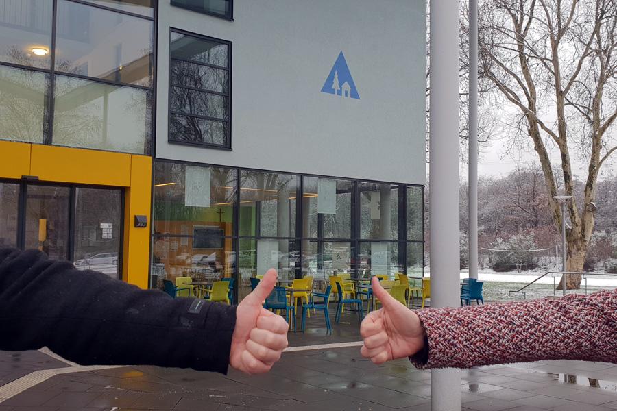 """Jugendgipfel """"Gelebte Vielfalt"""" geht im August nach Duisburg: Veranstaltungsort gefunden"""