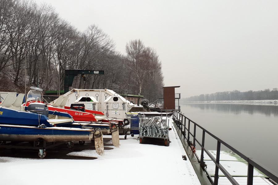 still frosty -first impression_jugendgipfel