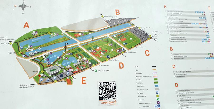 watersport facilities_jugendgipfel