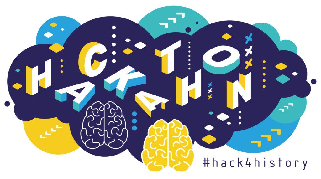 Hackathon #hack4history sucht neue Ideen für die Erinnerungsarbeit