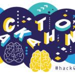 Zweiter internationaler Hackathon #hack4history