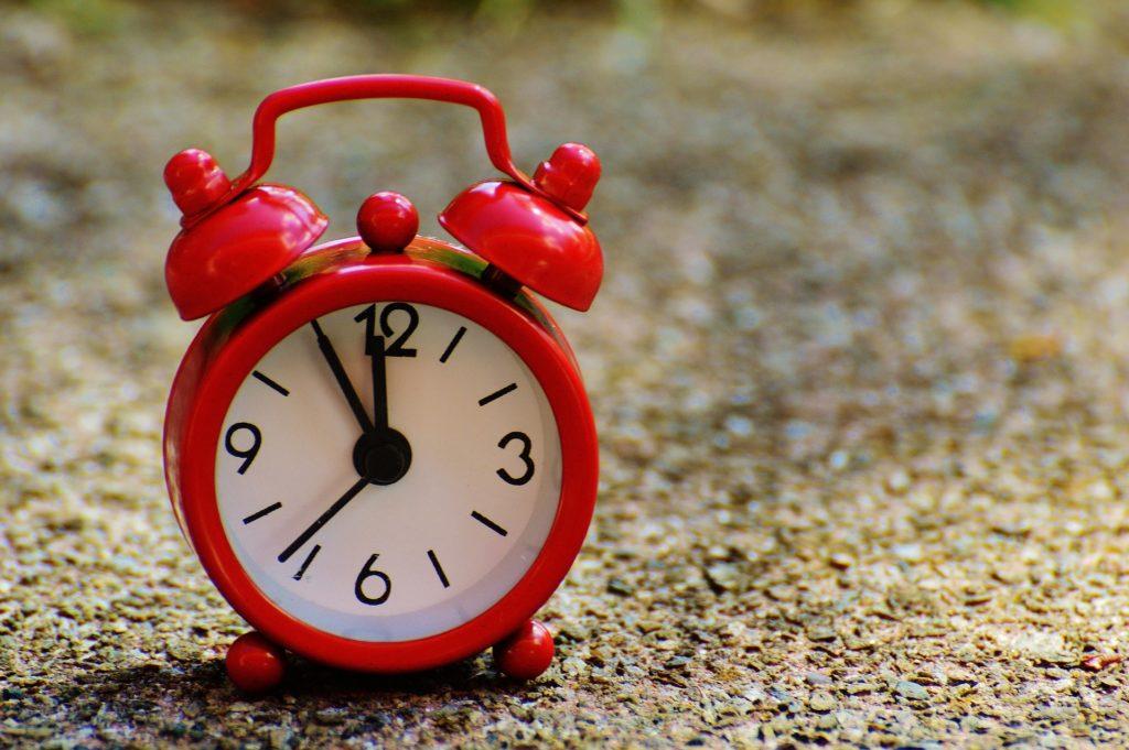 Bewerbungsfrist für neue Phase des  Förderprogramms Belarus endet am 1. Dezember