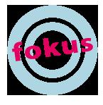 Fach- und Vernetzungstag [Inklud:Mi] zum Auftakt des neuen Projekts fokus4. Alt werden in der Fremde – kultursensible Inklusion von Menschen mit  Migrationsgeschichte