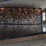 Auschwitz so fern und doch so nah - digital